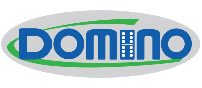 Domino Transport